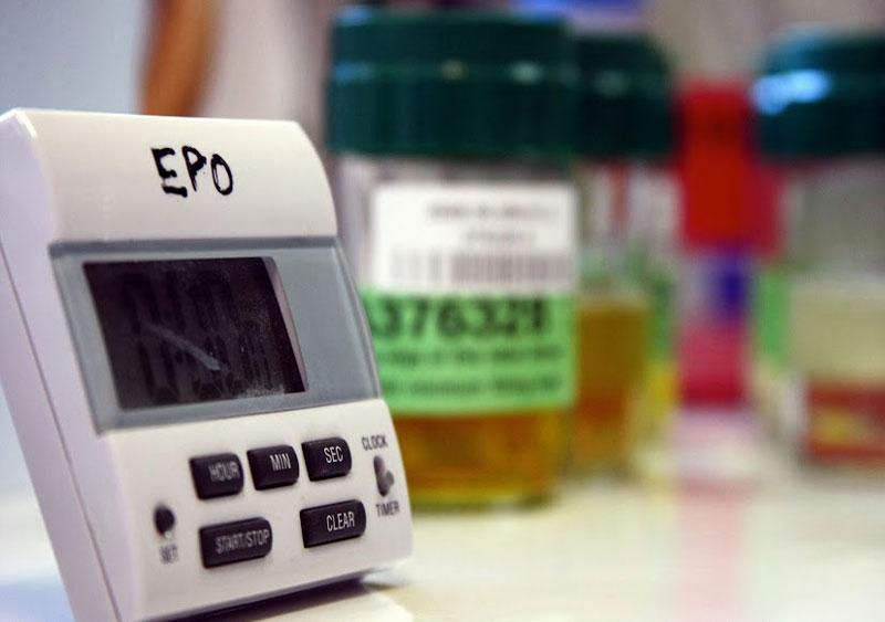epo-substance